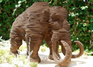 http://anonarch.com/files/gimgs/th-5_Greenmeme-Mammoth physical model.jpg