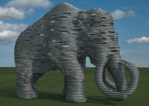 http://anonarch.com/files/gimgs/th-5_mammoth v10 1 small.jpg